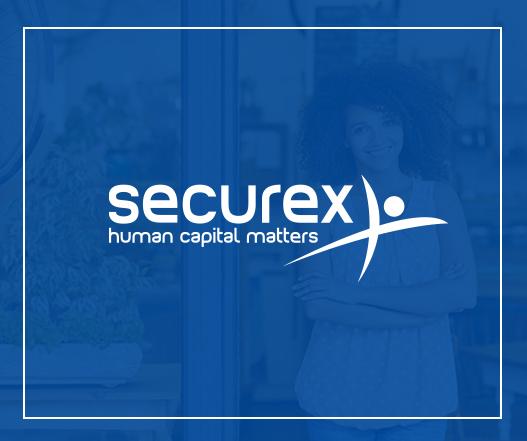 PK_Externe Dienste_securex