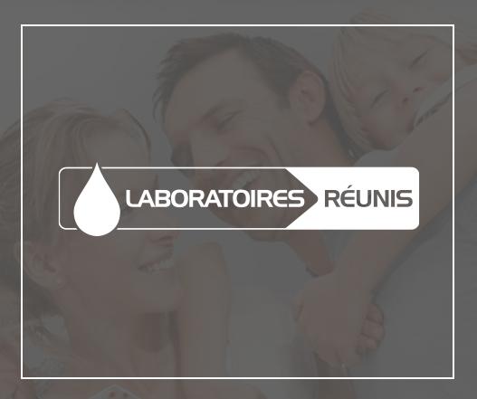 PK_laboratoiresreunis